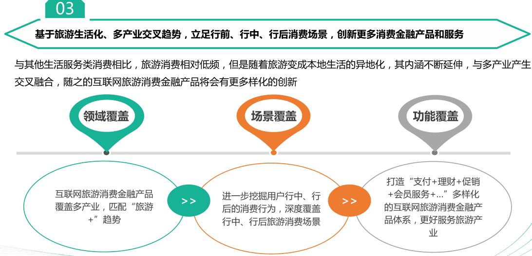image http://doc.kimoc.cn/assets/images/25-o9ZlhiWTMM5Xj7Wf.png