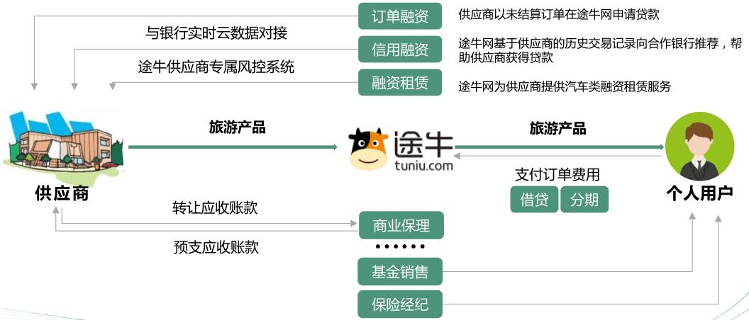 image http://doc.kimoc.cn/assets/images/25-wiq9rg2VpGD30pqV.png