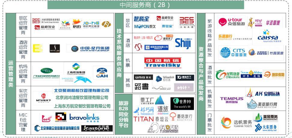 image http://doc.kimoc.cn/assets/images/25-wqty81q10Xv0pSOC.jpeg